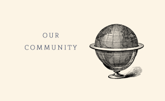 communityicon